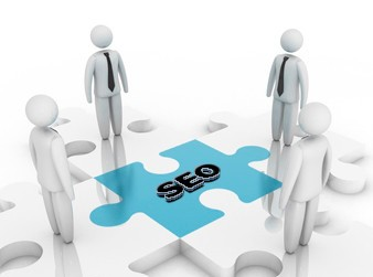 Consulting Projet SEO